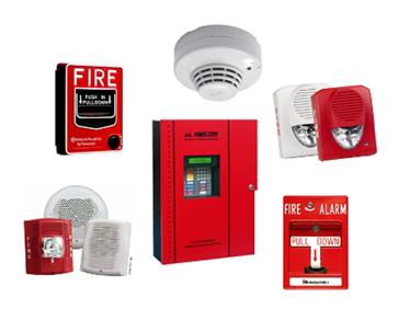 sistemas-contra-incendios